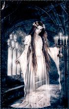 Amo a Victoria Francés *.*