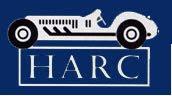 Historische Auto Ren Club