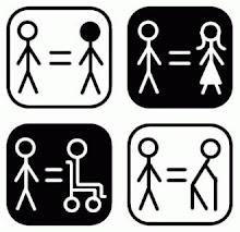 Igualdad..
