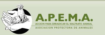 A.P.E.M.A (Acción para erradicar el maltrato animal)