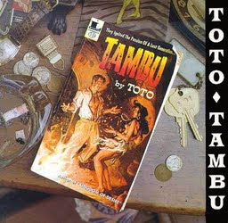 TOTO Tambu