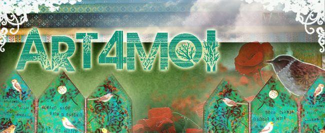art4moi