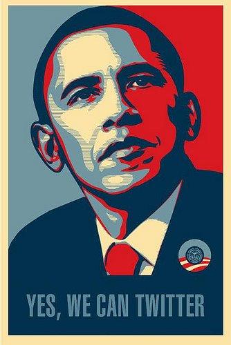 [Obama_Twitter]