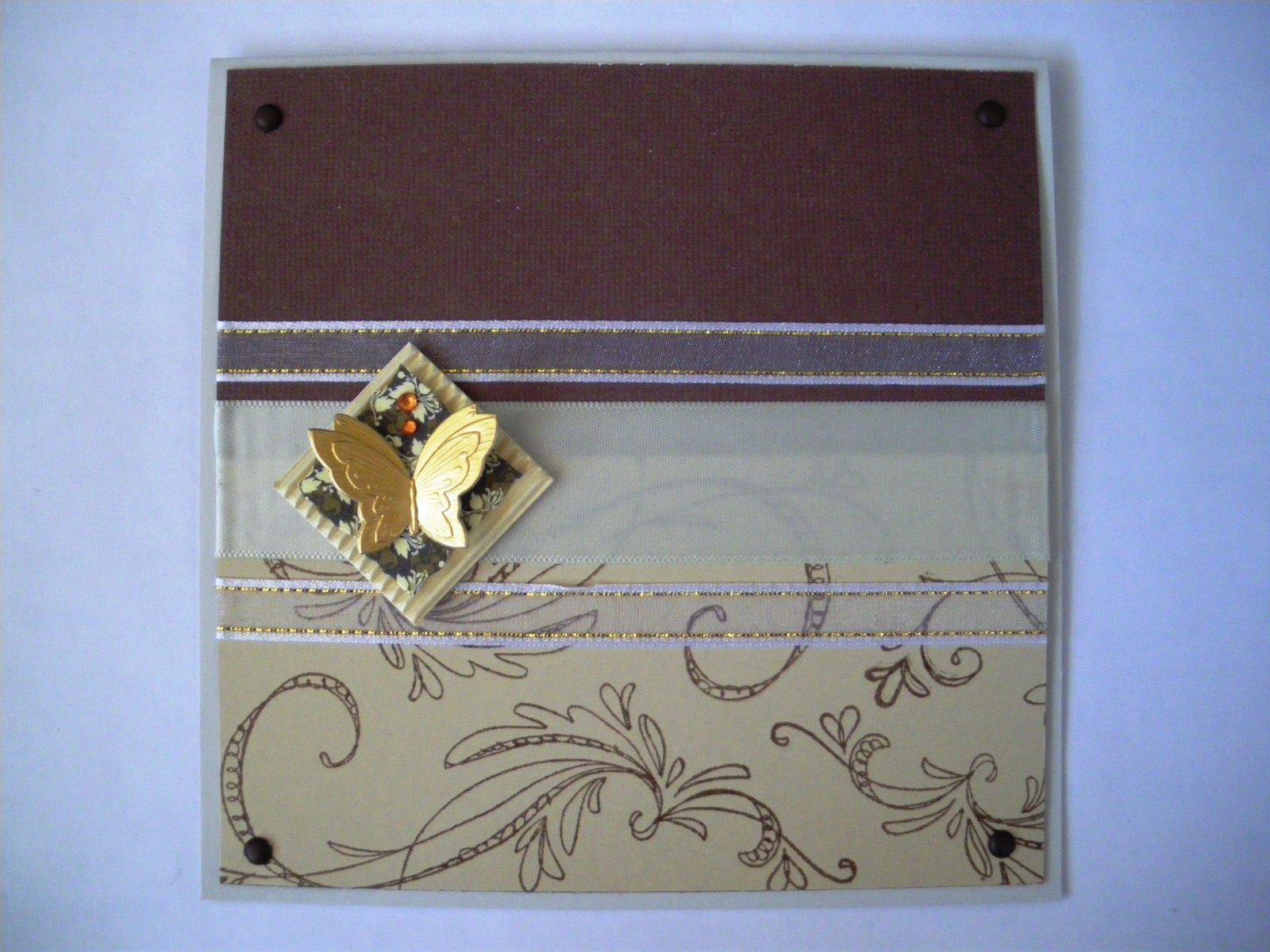 [cards+0621+005.JPG]