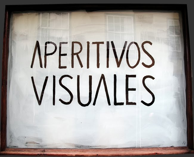 aperitivosvisuales