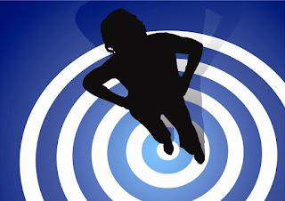 Identify your buyer persona,buyer persona,inbound marketing agency,social media marketing agency