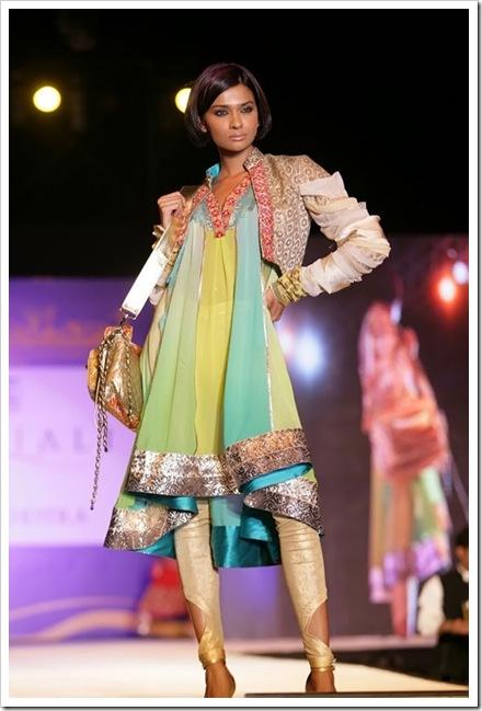 designer suits for men by manish. images designer Manish