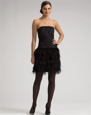 Fringe Dress Singapore, Cheap Wholesale Fringe Dress Singapore