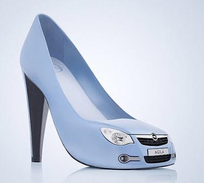 http://1.bp.blogspot.com/_HmgUzfSmpN0/STiqkC3eV6I/AAAAAAAASkU/1bxsp6pwDrY/s400/suzanne-poort_opel-shoe.jpg