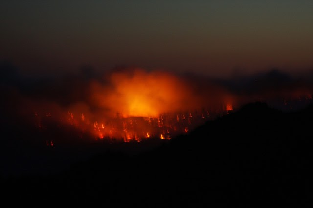 Image Result For Fires In Sonoma