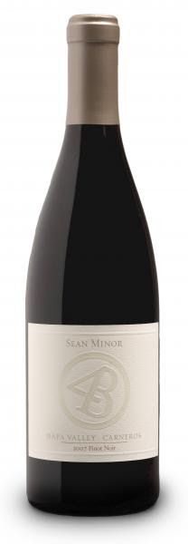 Good wine under 20 good pinot noir under 28 for Best pinot noir in the world