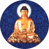 [pnl-palestras-meditacao-paz.jpg]
