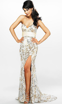 p1439 flirt Shop the best prom dresses at simply dresses long prom gowns, sexy short dresses and long formal ball gowns for prom, and evening dresses.