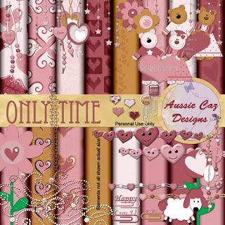 http://aussiecazdesigns.blogspot.com