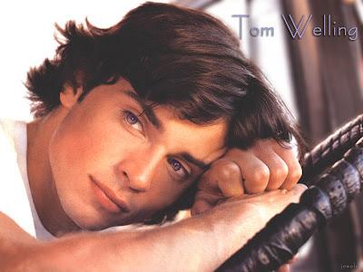 Tom Welling Fotos