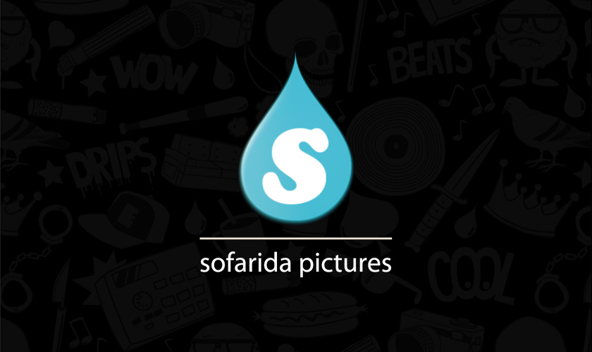 SOFARIDA