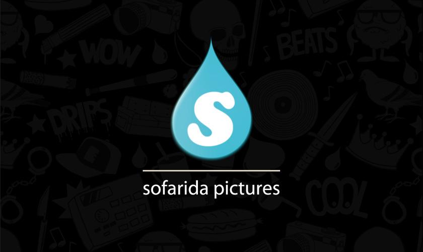 SOFARIDA