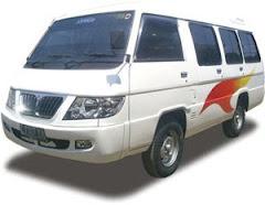 TRAVEL - L300