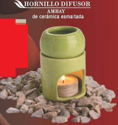 Candela articulos y objetos para el hogar for Objetos para el hogar