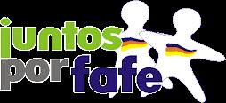 Candidatos l Autárquicas 2009