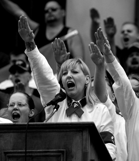 ¿Nueva Revolución en Ucrania? Parte 1 - Página 4 Katerina+Chumachenko
