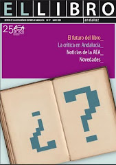Artculo El Futuro del Libro