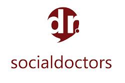 Doktorların Adresi