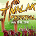 (Updated!) List and Schedule of Events for T'nalak Festival 2010