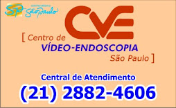 Video-endoscopia