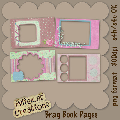 http://alliekatcreations.blogspot.com