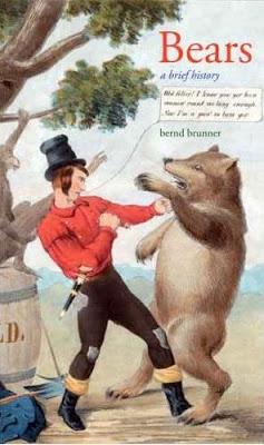 Bears: A History