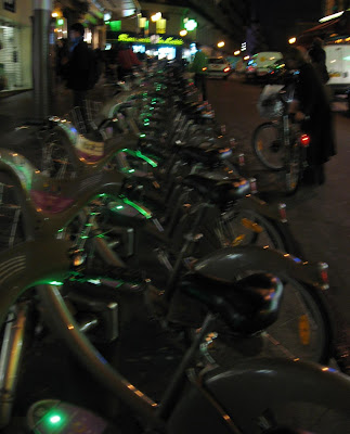velib