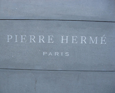 Pierre Herme