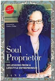 soul proprietor