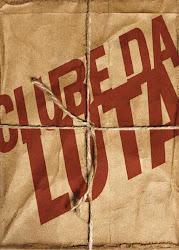 Baixar Filme Clube da Luta (Dublado)