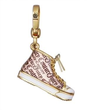Juicy Couture Footwear