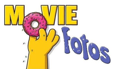 MovieFotos