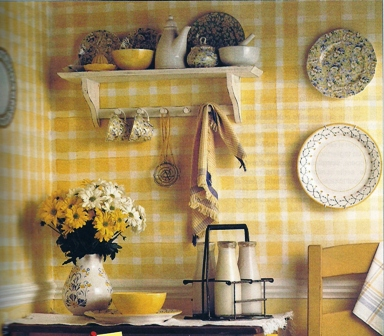 Shabby e country chic lecoqchante shabby country e bomboniere for Quadretti per cucina
