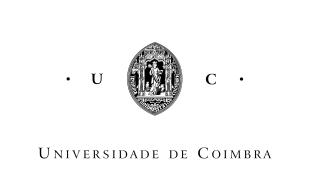 Quais Os Cursos Da Universidade De Coimbra