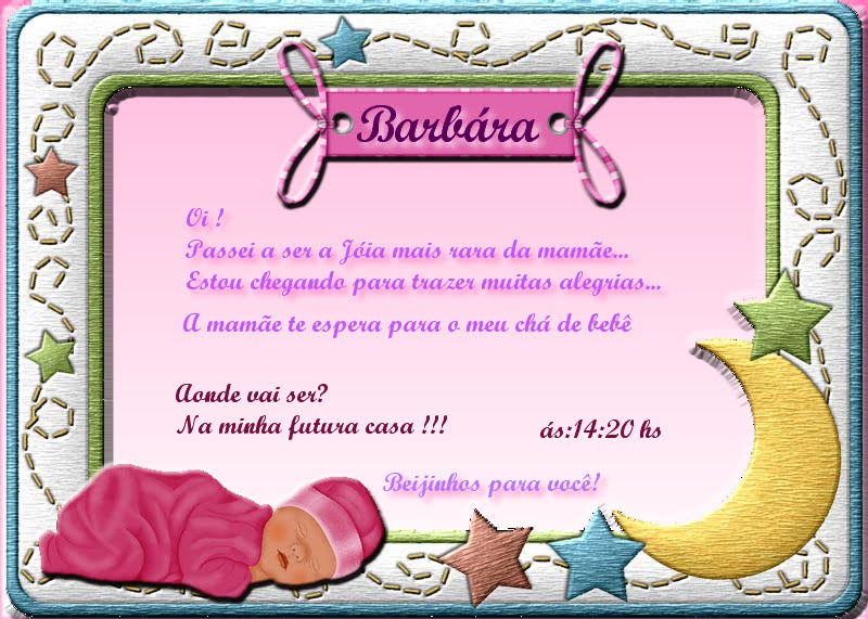 convites+de+chá+de+bebe+(menina.bmp