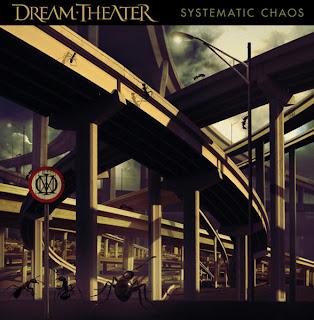 Vad lyssnar du på? Dream%2BTheater%2B-%2BSystematic%2BChaos