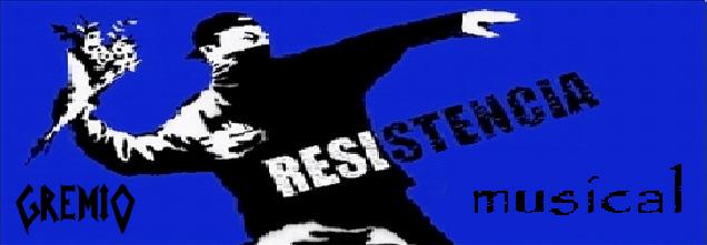 Resistência Musical