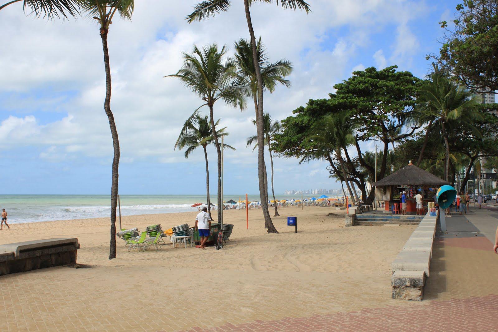 Armario Oriental Verde ~ aukanaii Antigo Presídio Recife