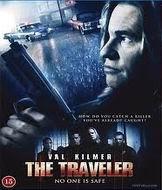 THE TRAVELER 07