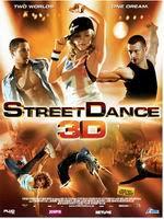 STREET DANCE 3D BRrip 56