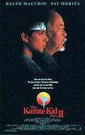 The Karate Kid II   I Netpreneur Blog Indonesia I Uka Fahrurosid