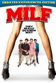MILF 2010 DVDRip 24