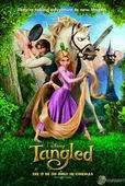 tangled Three Days gratis download subtitle indonesia mediafire enterupload resume link box-officer