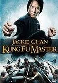 LOOKING FOR JACKIE CHEN/ JACKIE CHAN KUNGFU MASTER film download