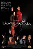 Dawai 2 Asmara gratis download subtitle indonesia mediafire enterupload resume link box-officer